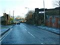 SD8210 : Heap Brow, Heap Bridge by Alexander P Kapp