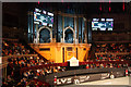 TQ2679 : Grand Organ by Richard Croft