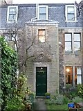 """NT2572 : """"My country-house"""", Meadow Place by kim traynor"""