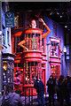 TL0900 : Weasley's Wizard Wheezes by Richard Croft
