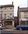 SO8005 : Paula's Shop, Stonehouse by Jaggery