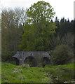 N9737 : Kellystown Bridge by MBE21