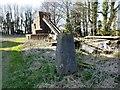 ST9051 : White Horse Hill, Westbury by Rude Health