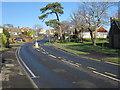 TQ7912 : Harrow Lane, St Leonards on Sea by Julian P Guffogg