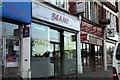 TR3967 : Beano Takeaway on High Street by Steve Daniels