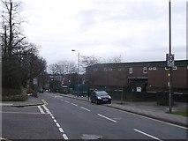 TQ2472 : Victoria Drive, Wimbledon by David Anstiss