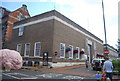 TQ5839 : Tunbridge Wells Museum and Art Gallery by N Chadwick