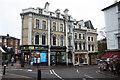 TQ5838 : Pantiles Chambers by Richard Croft