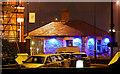 J5082 : Restaurant, Bangor by Rossographer