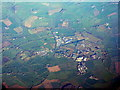 ST7420 : Henstridge Airfield by M J Richardson