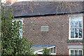 SJ9064 : Lymford Farmhouse by Peter Turner