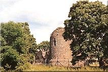 NN1275 : Inverlochy Castle by Tim Glover