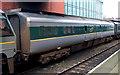 "J3473 : ""Enterprise"" generator van, Belfast by Rossographer"