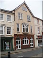 SO0428 : Beacons Antiques, Brecon by Jaggery