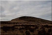 NR3268 : Maol nan Caorach, Islay by Becky Williamson
