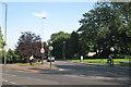 SP3578 : Stoke Green, Coventry CV3 by Robin Stott