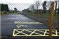 SK5136 : A new car park awaits by David Lally