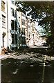 TQ1502 : Bedford Row, Worthing, BN11 3DR by David Boness