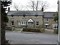 NZ0965 : The Old Post Office, Hexham Road, Horsley by Andrew Curtis
