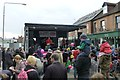 SK5236 : Chilwell Road street party by David Lally