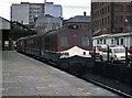 J3373 : 80-Class - No. 1 Platform - last day by The Carlisle Kid