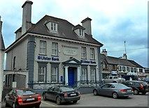 N8839 : Kilcock, Co Kildare by Robert Ashby