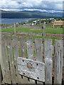 NN0972 : Fort William: Blarmachfoldach viewpoint by Chris Downer
