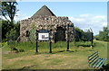SO2901 : Shell Grotto, Pontypool by Jaggery