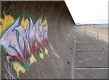 ST3049 : Tagged! by Neil Owen