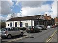 SE7871 : Teatime traffic in Castlegate by Pauline E