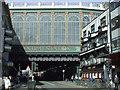 NS5865 : Argyle Street by Thomas Nugent