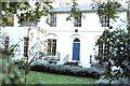 TQ2785 : Keats' House, Hampstead by Christopher Hilton