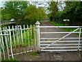 SU9985 : Beeches Way (61) by Shazz