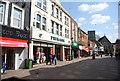 TQ5474 : Primark, Dartford by N Chadwick