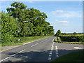 SU8873 : A330, Ascot Road by Alan Hunt