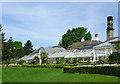 SP0485 : Birmingham Botanical Gardens by Roger  Kidd