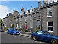 NJ9305 : Seabank House, Aberdeen by Bill Harrison