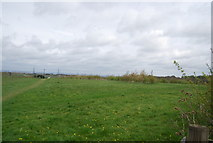 TQ6668 : Jeskyns Country Park by N Chadwick