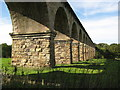 SE3153 : Crimple Viaduct ( Harrogate ) by DTwigg