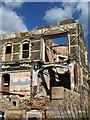 ST4071 : Royal Pier Hotel, Clevedon by Derek Harper