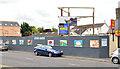 J4552 : Development site, Crossgar (2013-1) by Albert Bridge