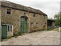 SK1881 : Botham's Farm by Dave Pickersgill