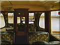 SK3454 : Inside Balloon Car (2) by David Dixon