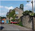 SO2956 : The School House, Kington by Jaggery