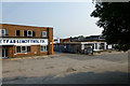 SK5134 : NK Motors building is demolished by David Lally