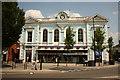 SJ7419 : Newport Town Hall by Richard Croft