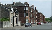 NS4074 : Castlegreen Street by Thomas Nugent