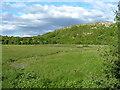 R2995 : Lough Avolla, Poulnalour by N Scott