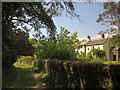 SX4261 : Bridleway, Lower Marsh Farm by Derek Harper