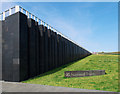 C9443 : The Giant's Causeway Visitor Centre by Rossographer